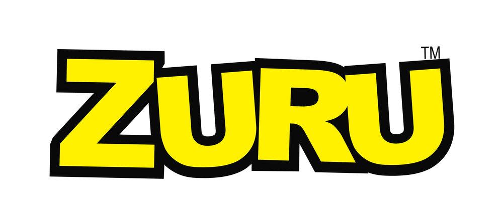 Zuru logo 2D.jpg