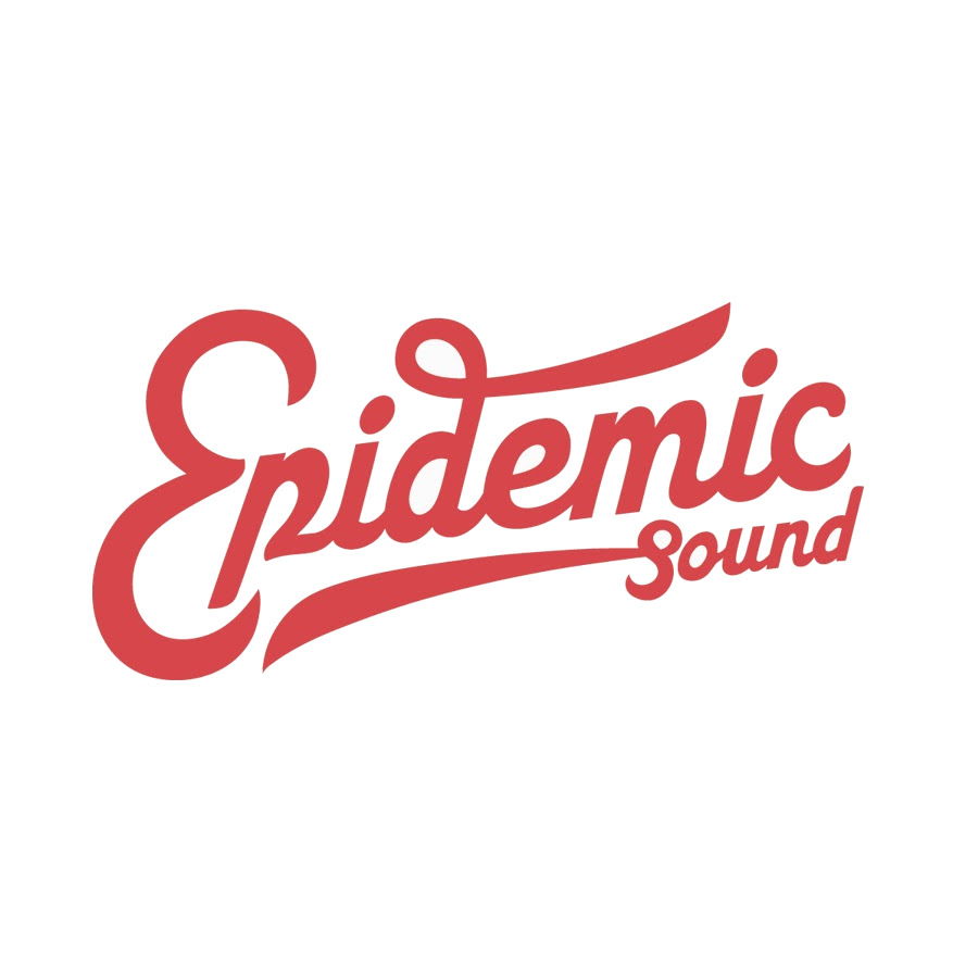 EpidemicSound Final.jpg