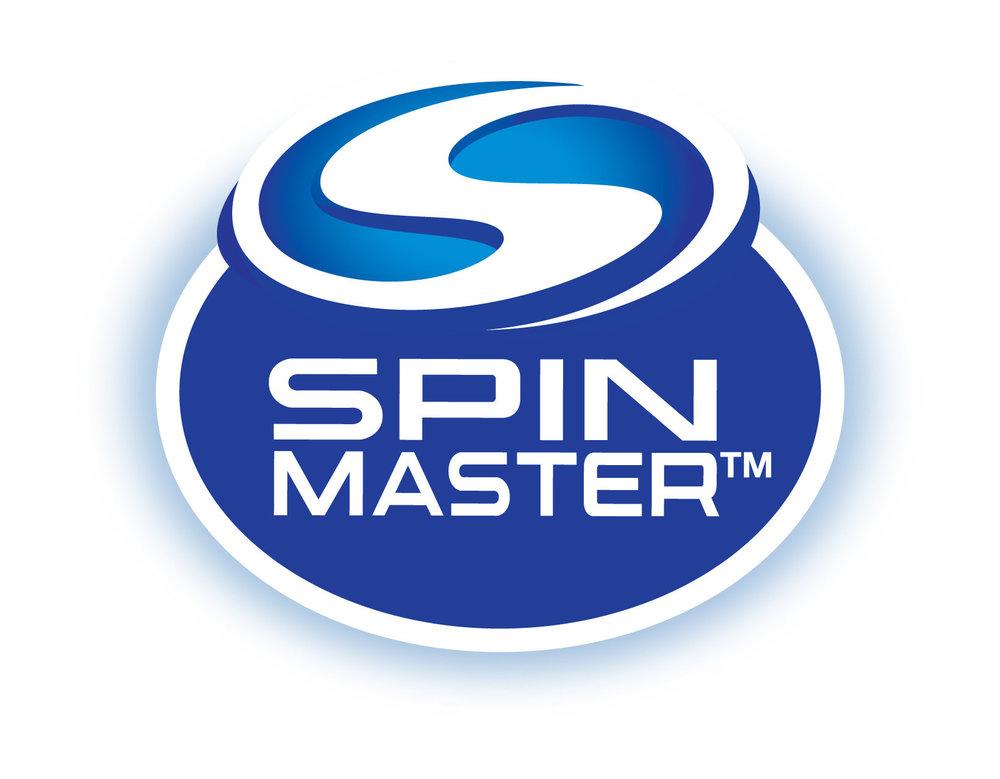 SpinMaster Final.jpg