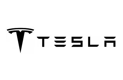 tesla-logo-resize.png