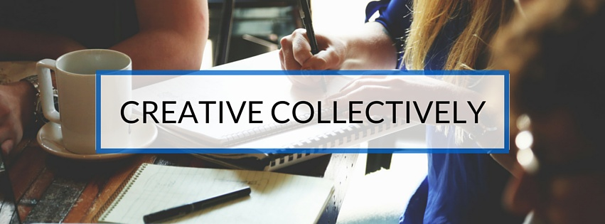 Creative Collectively