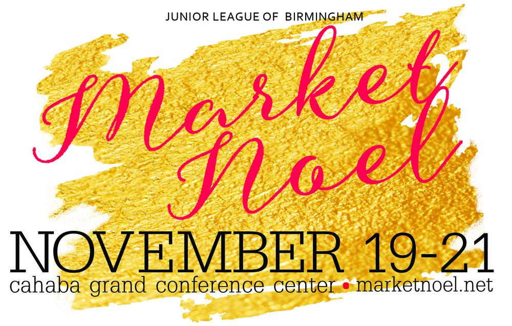 market-noel-2015-full-graphic.jpg
