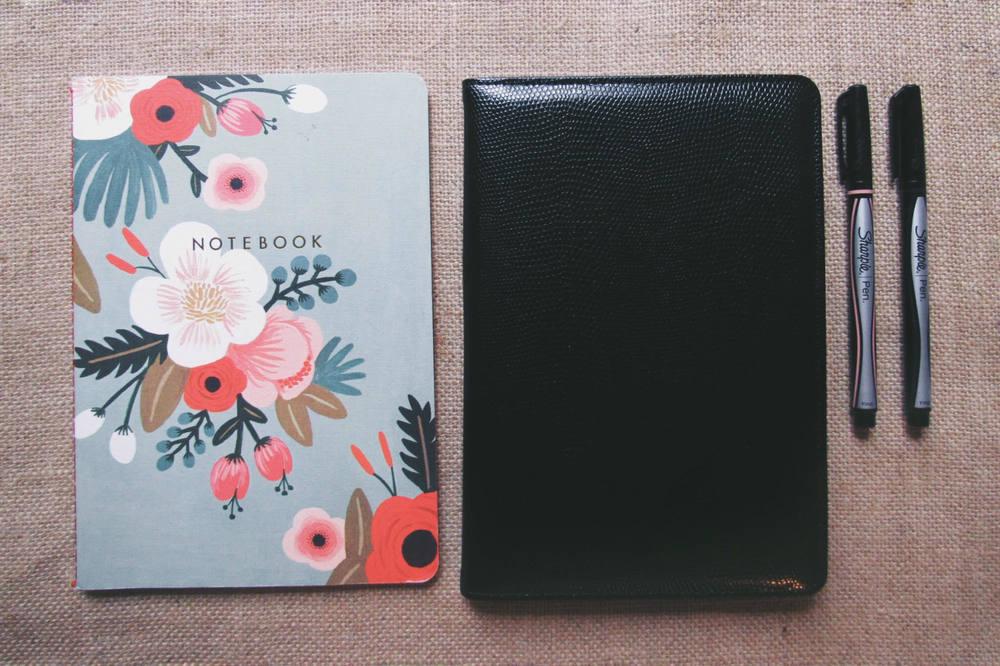 notebookforpost.jpg