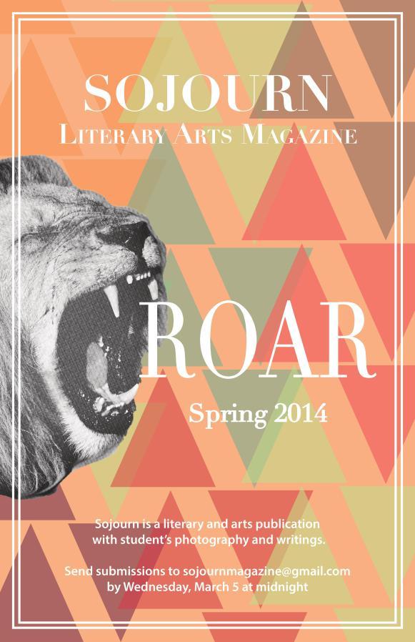 roarposter-pdf-page-001-1.jpg