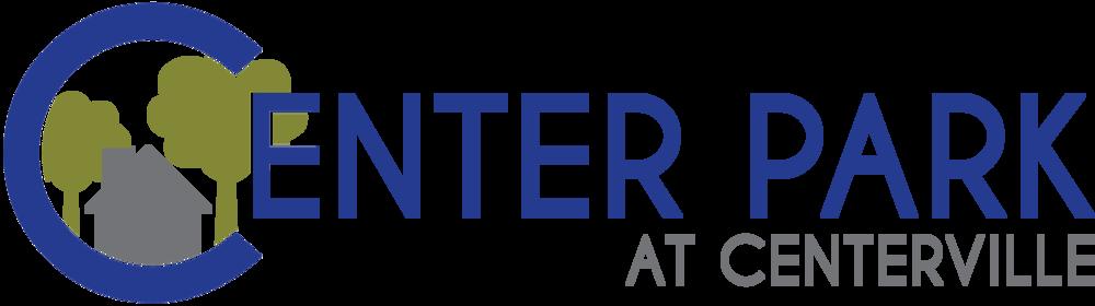 CenterPark_LogoFINALversion.png