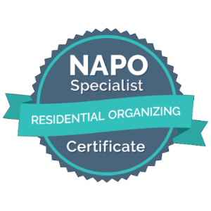NAPO residential certificate logo.png