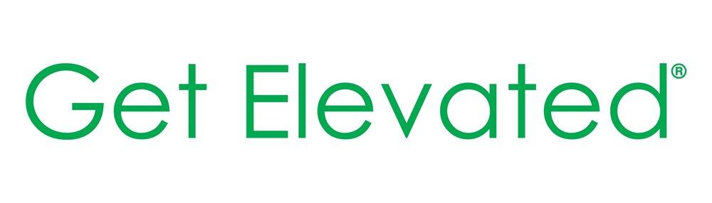 Get Elevated [JPEG].jpg