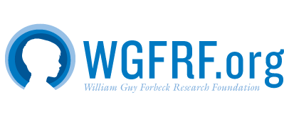 The William Guy Forbeck Research Foundation