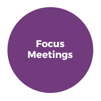 WGFRF_Program_collab-focus-meeting.png