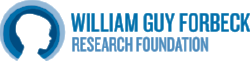 wgfrf-logo.png