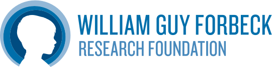 William Guy Forbeck Research Foundation