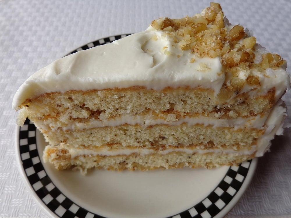 lord-bennetts-dessert-1.jpg