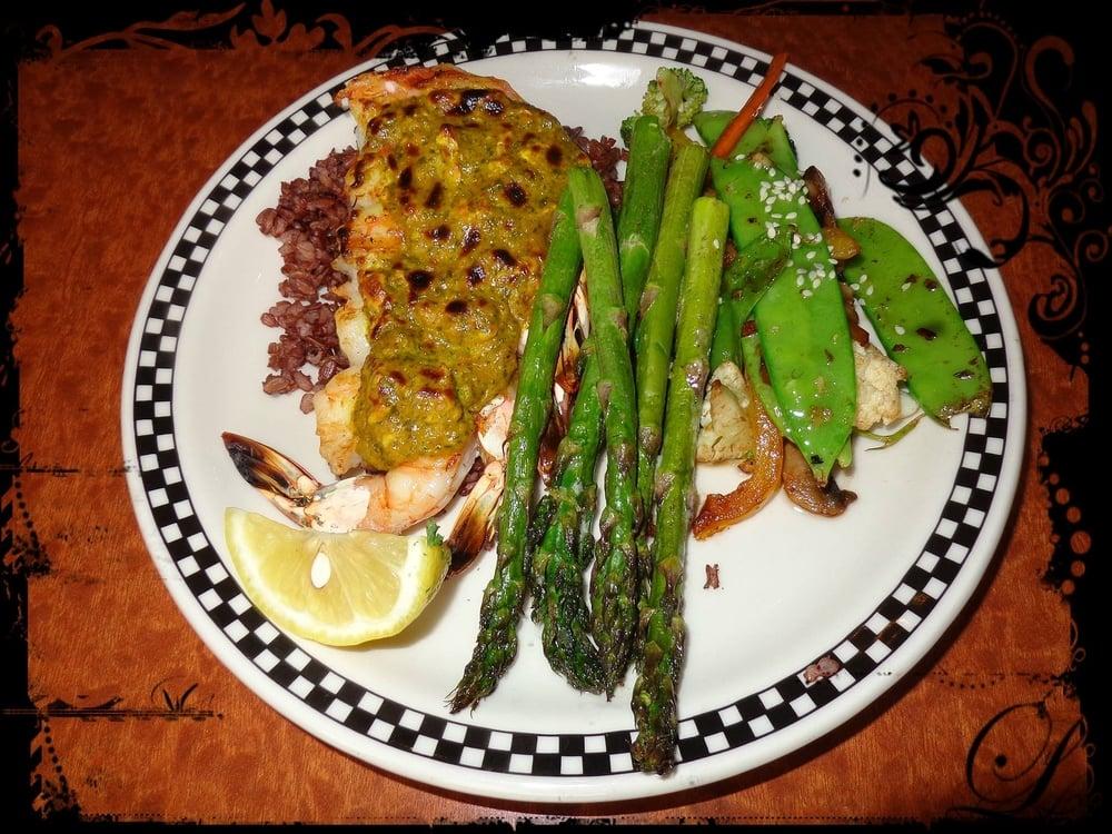 lord-bennetts-dinner-5.jpg