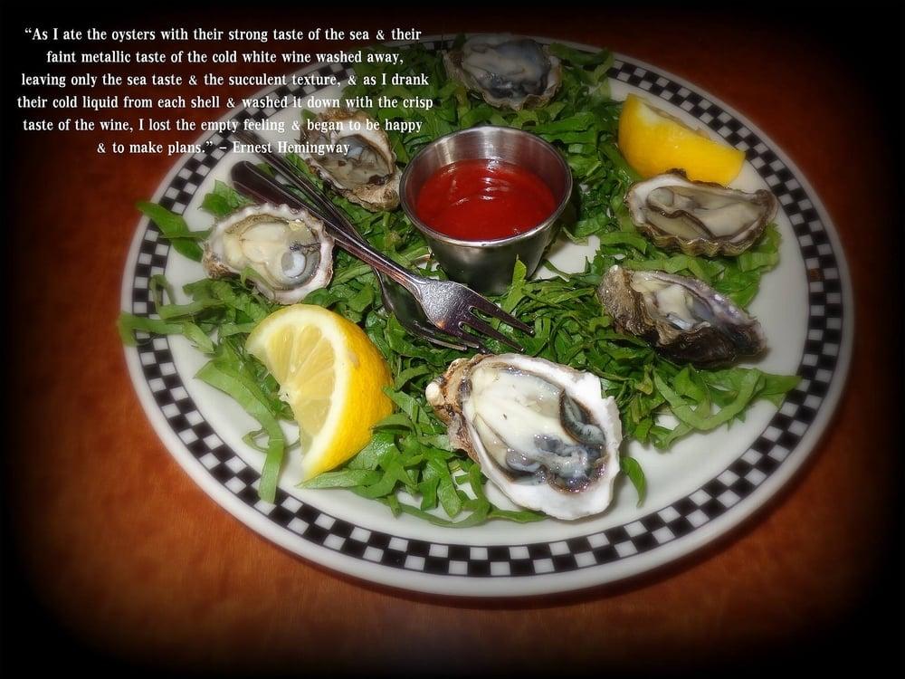 lord-bennetts-dinner-7.jpg