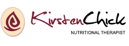 Lecturer at the College of Natural Nutrition & nutritional therapist in Brighton & Hove.