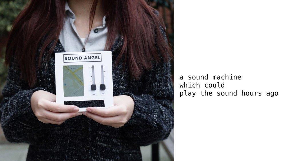 sound4 .008.jpeg