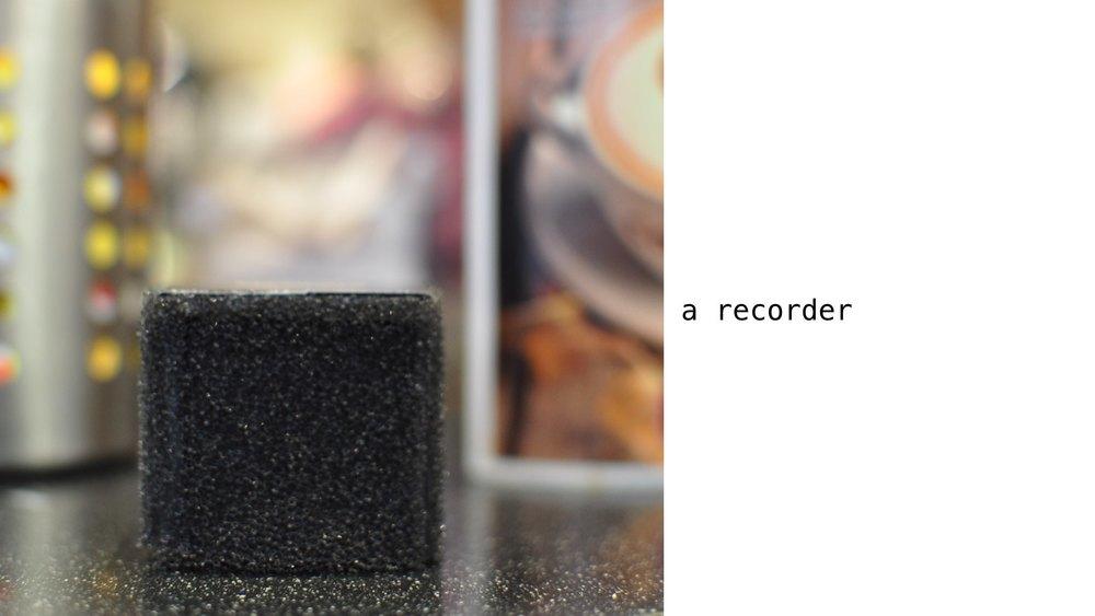 sound4 .006.jpeg