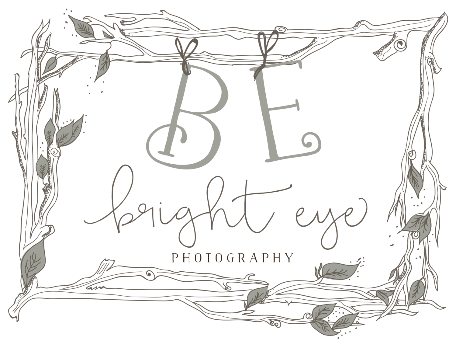 Bright Eye Photography