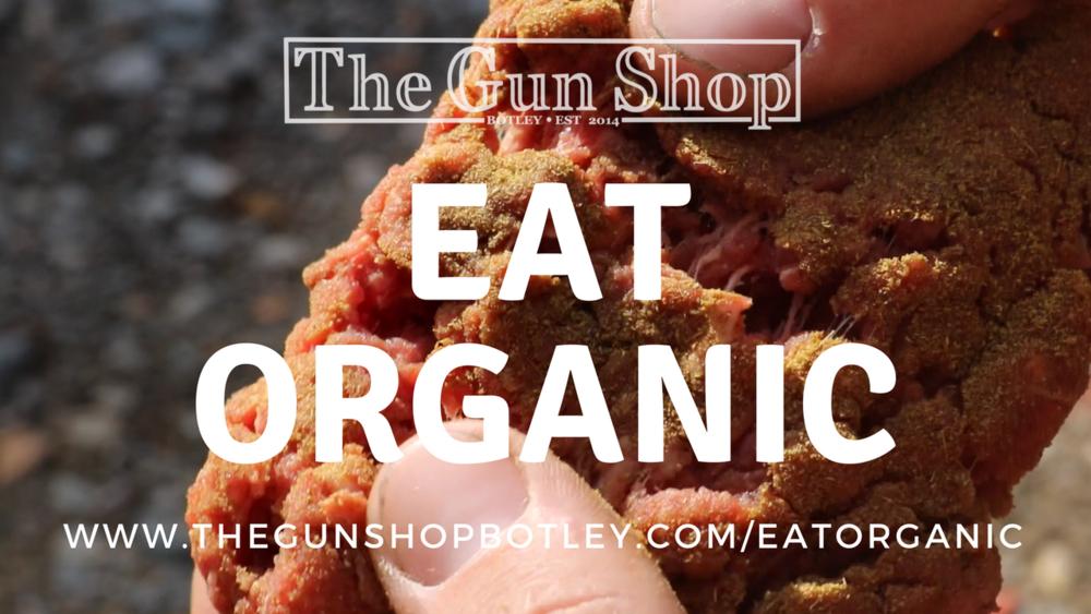 Eat Organic Thumb.png