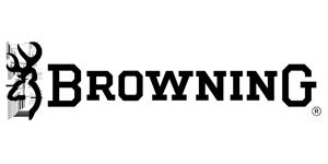 logo-browning-300.png
