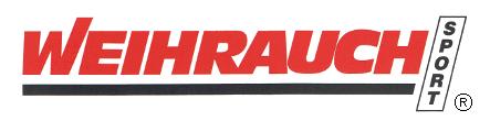 Weihrauch_Logo.png