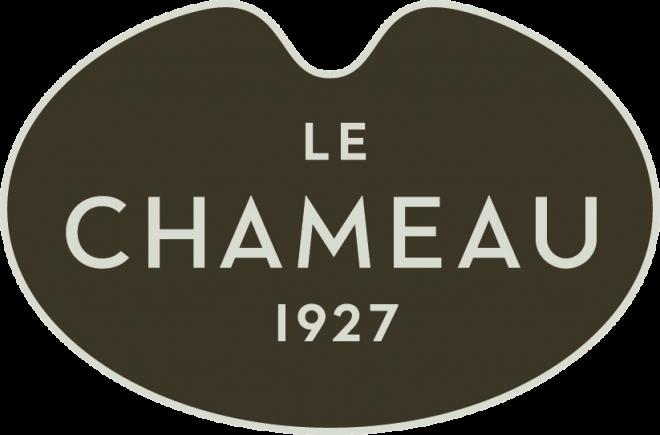 le-chameau-logo.png