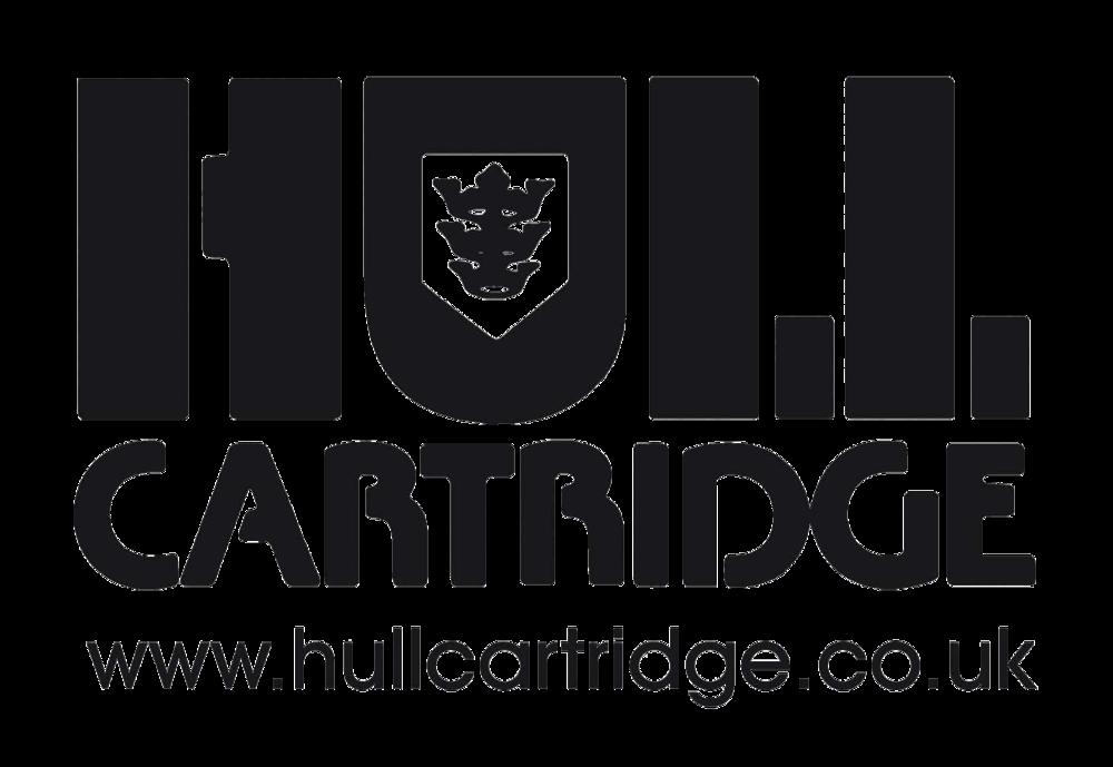 hull-cartridge-logo.png
