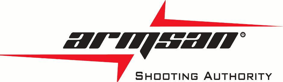 armsan logo.png