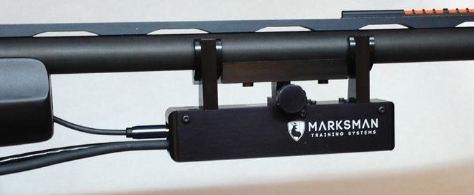 sensor-for-st-2-3265.jpg