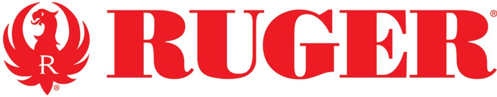 ruger-logo_0.png