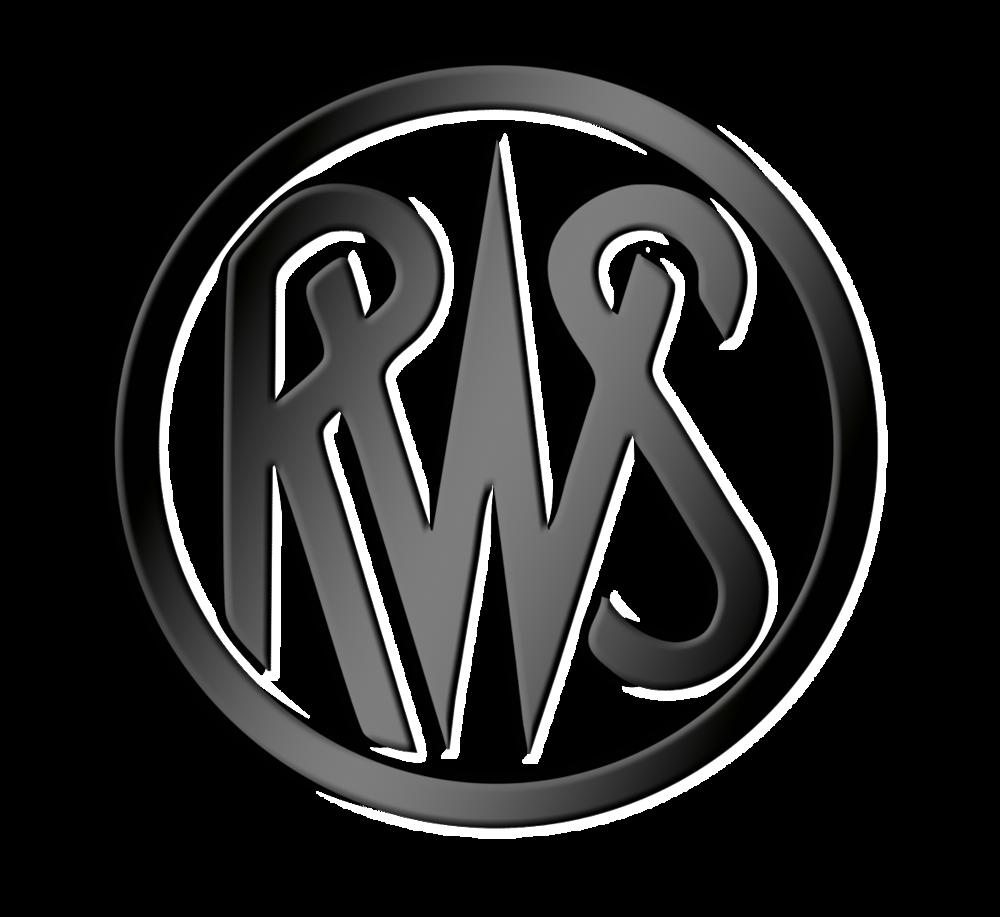 Logo_RWS_3D_rgb_.png