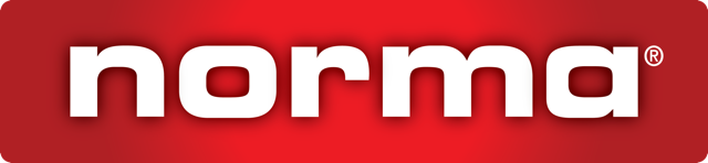 Norma-Logo.png