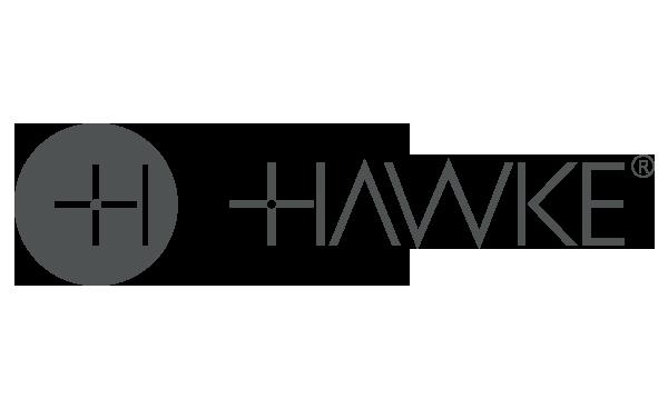 hawke-logo-1.png