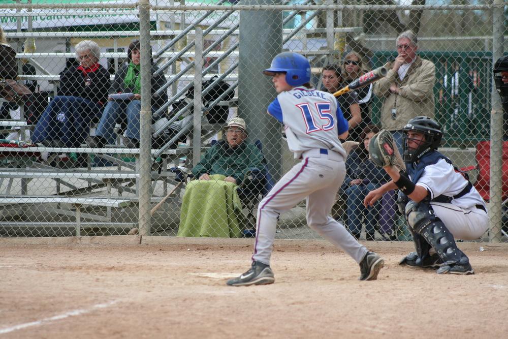 Sawyer Hitting.JPG