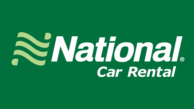 NationalCarRental_640x360.jpg