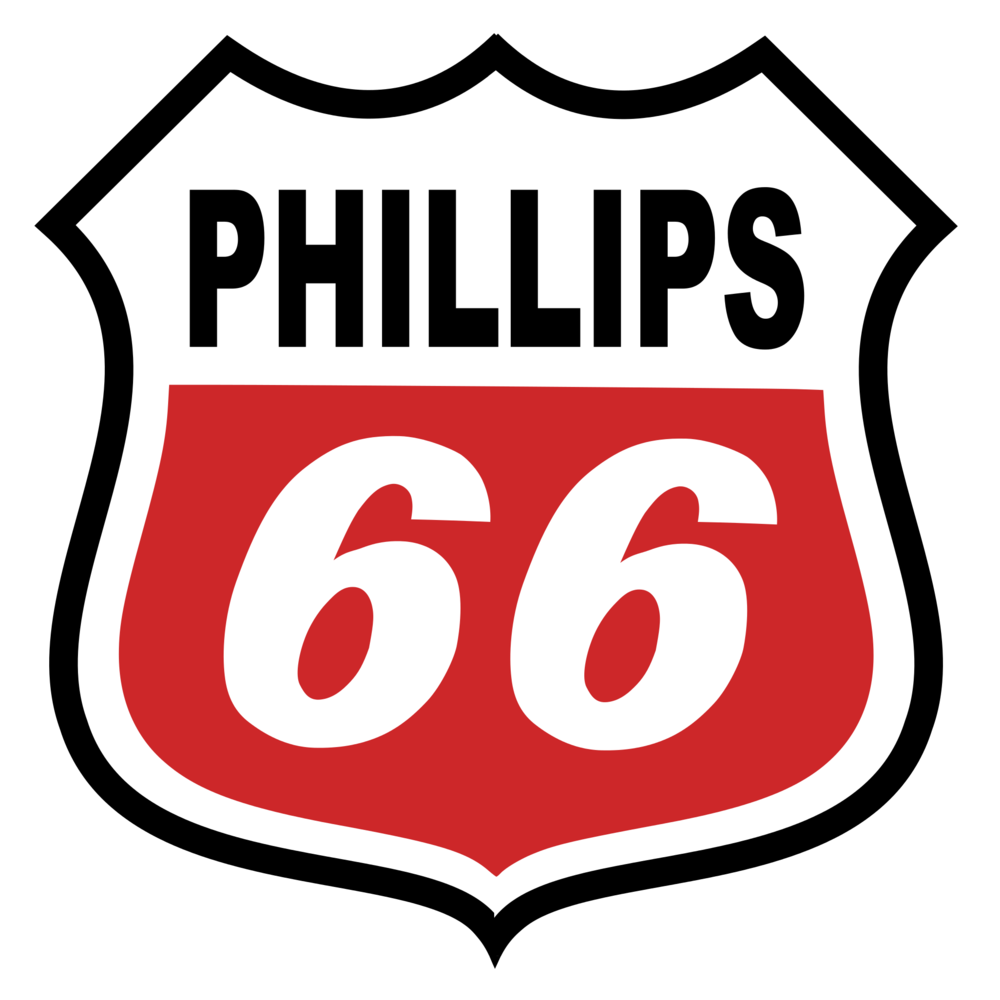 PNGPIX-COM-Phillips-66-Logo-PNG-Transparent.png