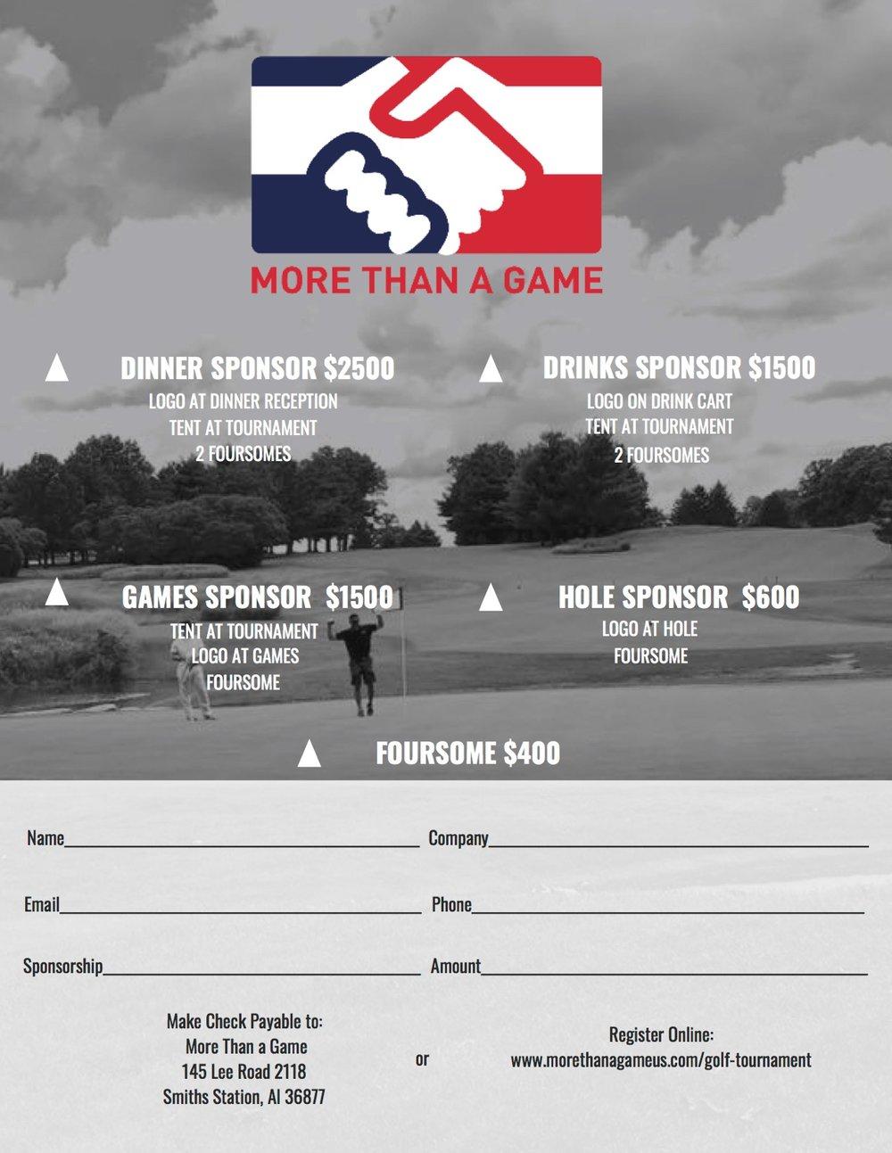 Copy of MTAG golf-6.jpg.jpeg