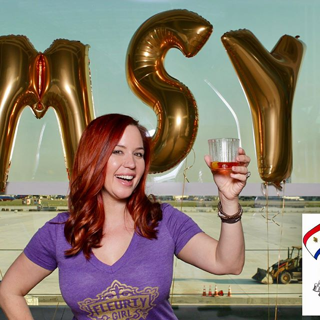Muse Photo Booth was the official photo booth for the Mayor's tricentennial celebration held at the new MSY airport being constructed in the northern lot of the airport. The new airport is scheduled to be opened in February of 2019. It will have the second most bathrooms of an airport in the United States only behind Houston's airport.  It will also boast a completely self sustainable system that is capable of running without any outside supplies for one week. For the celebration there was a time capsule where people could write notes and drop it in the time capsule that is to be opened in the future.  Many people chose to take their photo booth photo and drop it in the time capsule meaning that the Muse Photo Booth's photos will serve as a visual reminder and record for people 100 years from now.
