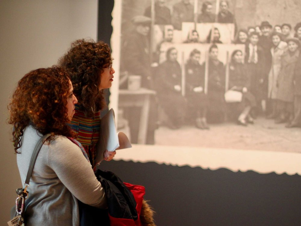 Council of American Jewish Museums -