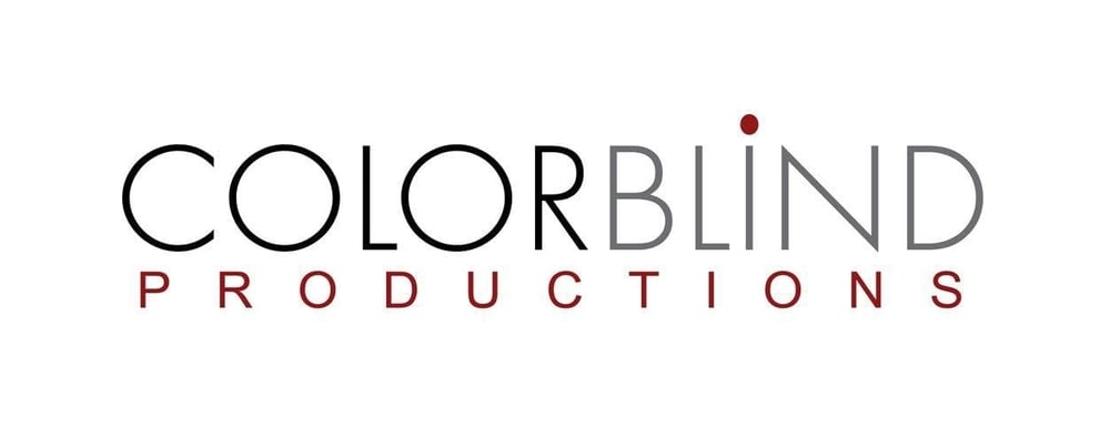 colorblindprd
