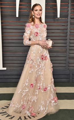 Georgina-Chapman-Vanity-Fair-Oscar-Party.jpg