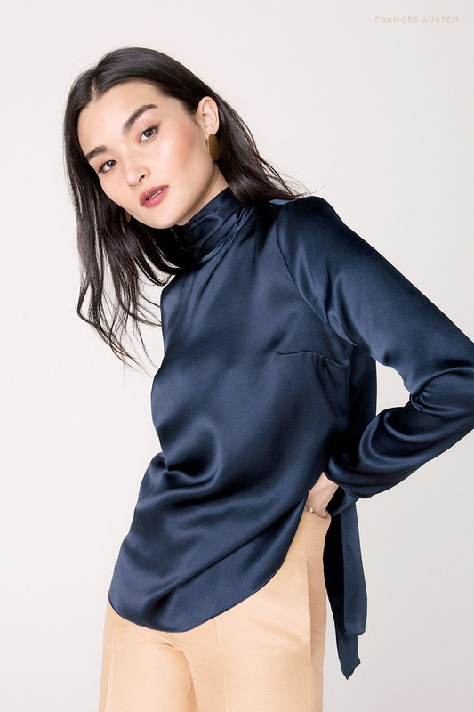 BowBackBlouse_Cosmos_Front_1_3.jpg