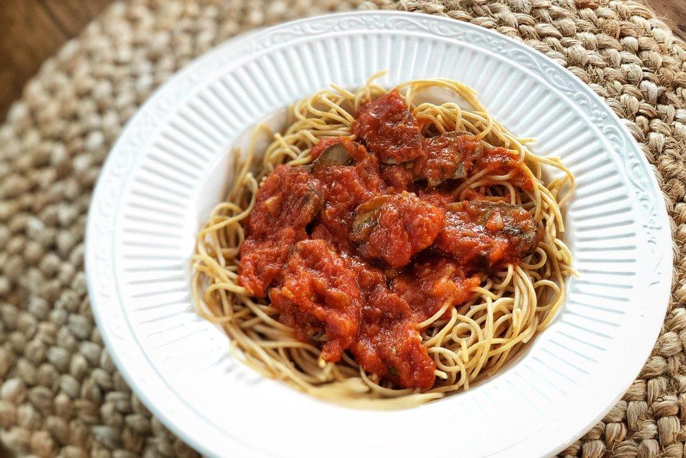 Recipes Spaghetti 2.jpg