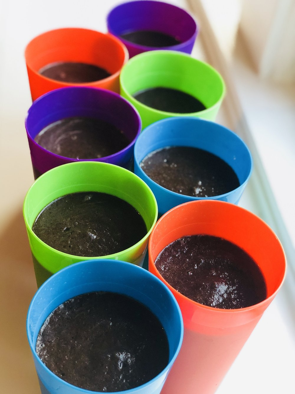 These are 32-oz cups!