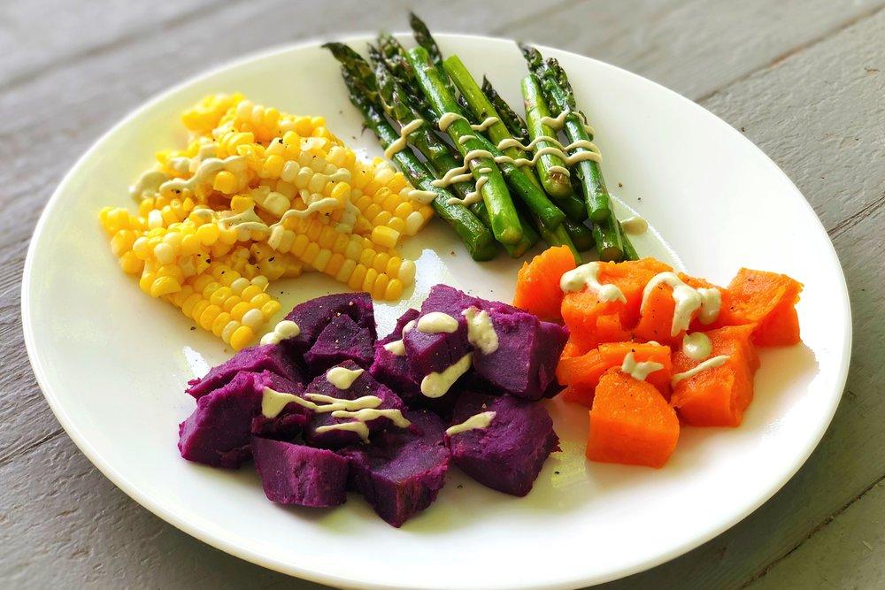 Purple Potatoes.jpg