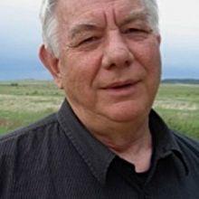 Clark Richert