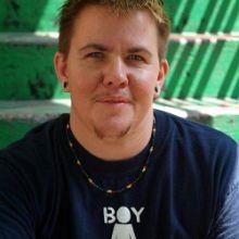 Dylan Scholinski