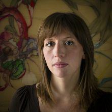 Gretchen Marie Schaffer