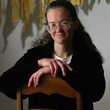 Heather Doyle Maier