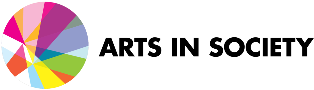 Arts-In-Society-logo-banner